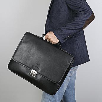Интернет-магазин сумок, купить кожаные сумки и портфели оптом и в ... 4eabdce9209