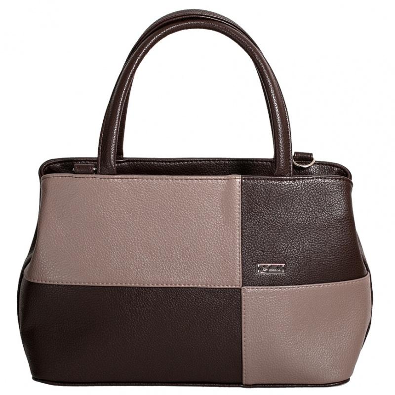 91723f594e0b Женская сумка Olivi арт. 584343-ик купить в интернет-магазине Mr.Сумкин.
