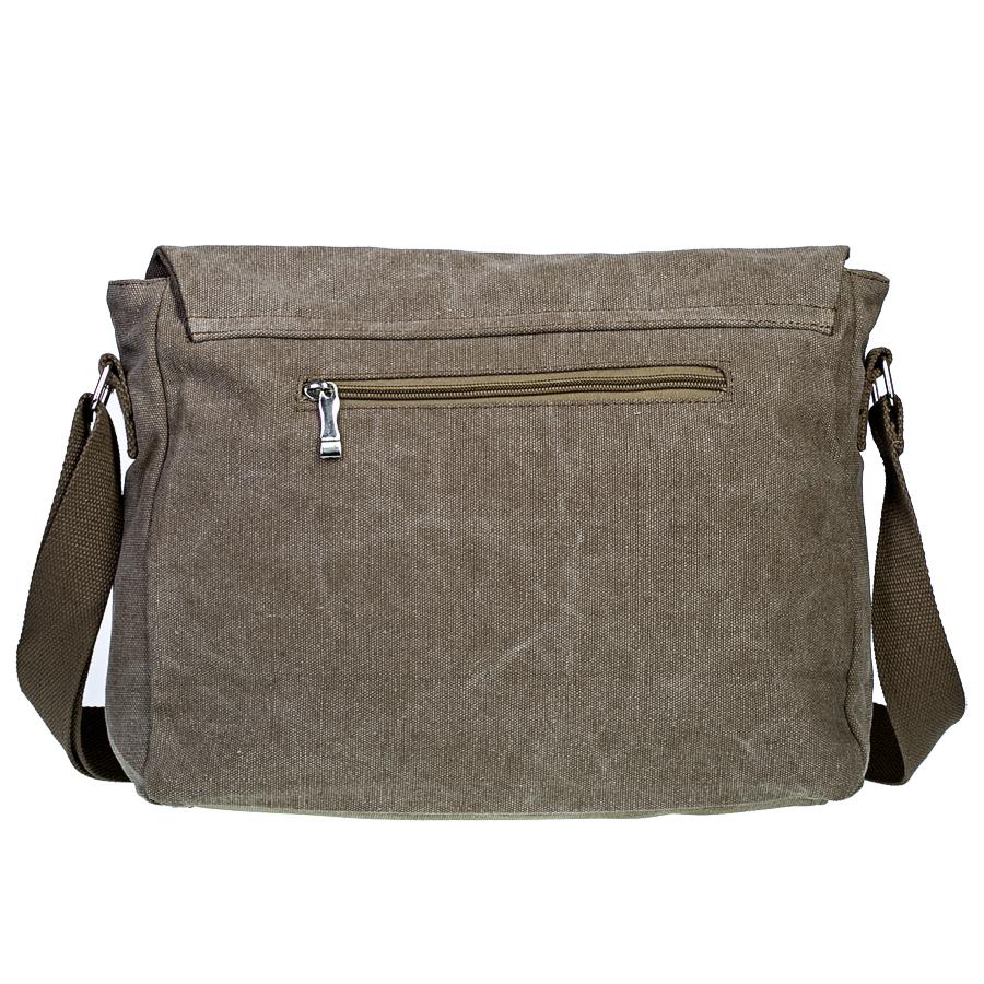 Интернет магазин женские рюкзаки