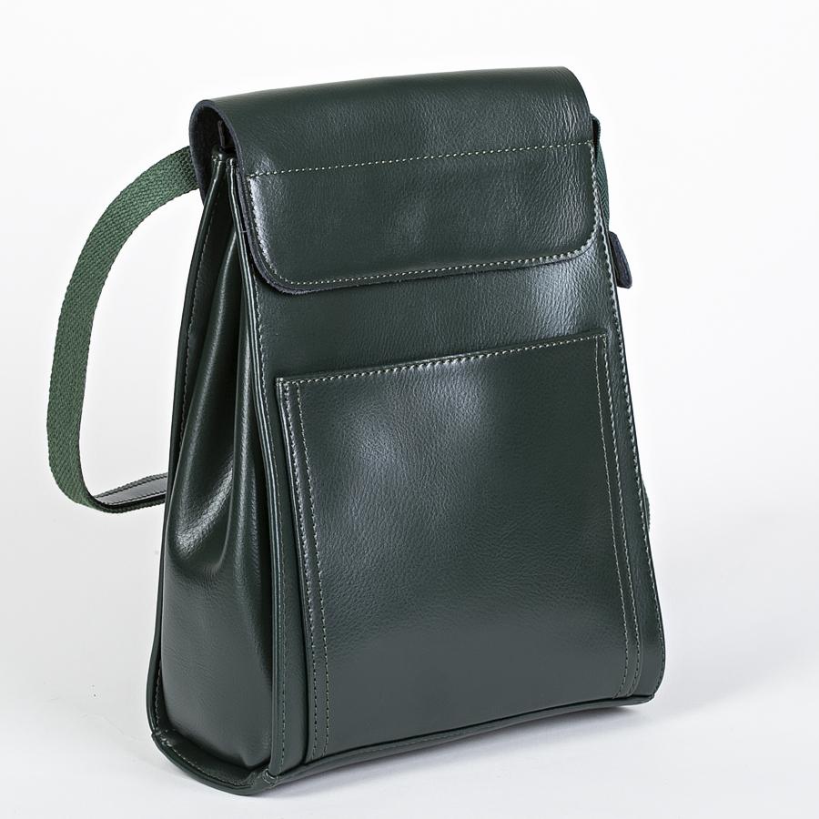 bec54e38bfb2 Женская сумка - рюкзак Poshete арт. 871892-1609 купить в интернет-магазине  Mr.Сумкин.