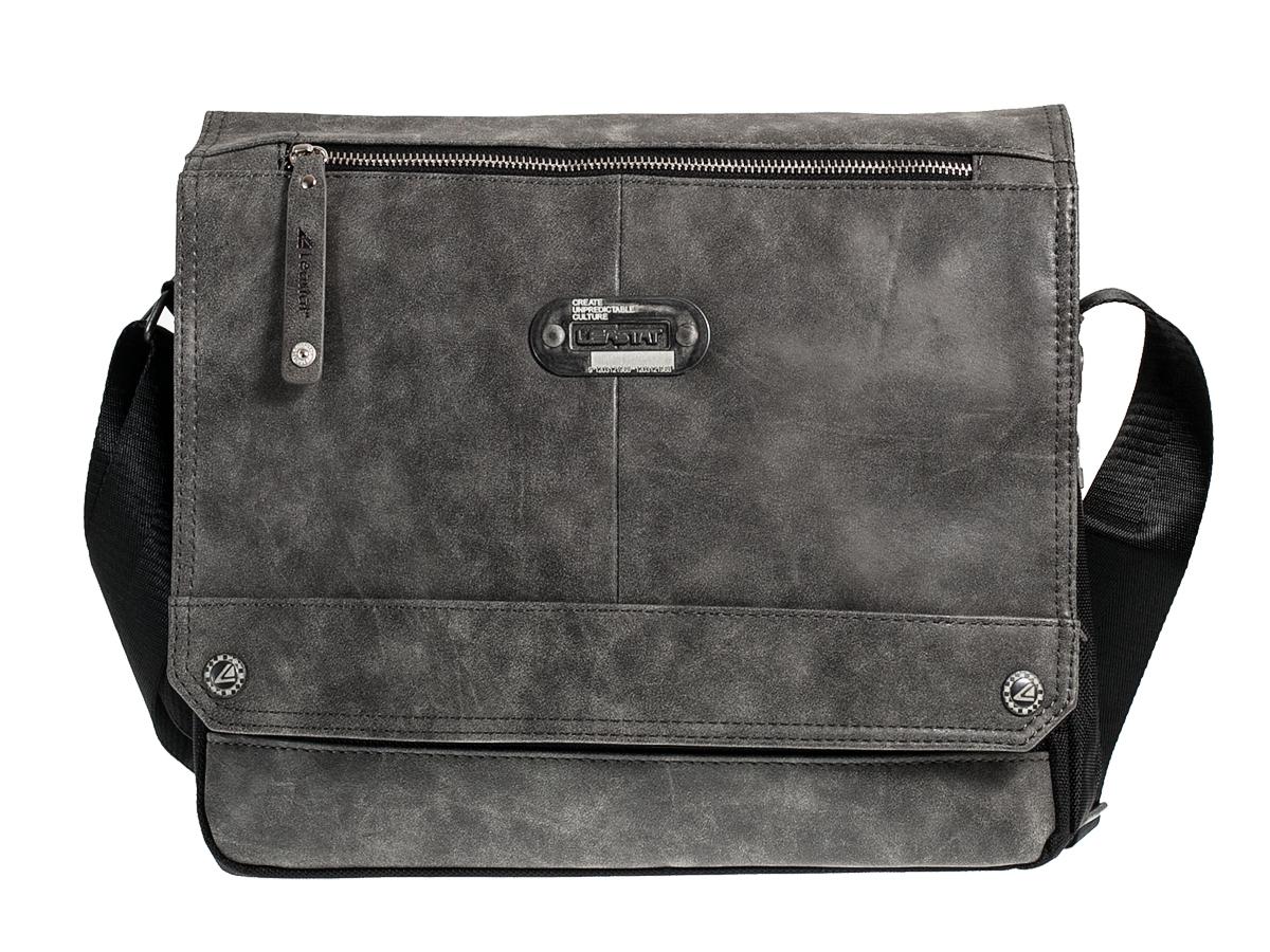 0ee543d350a3 Молодежная сумка Leastat арт. 3619671 купить в интернет-магазине Mr ...