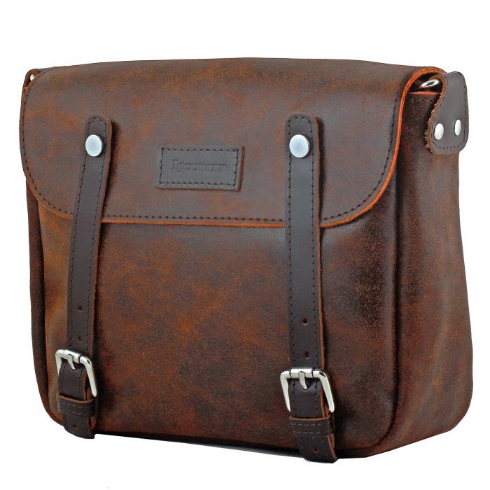 03567e9777a3 Женская сумка-планшет Igermann арт. 171658 купить в интернет-магазине  Mr.Сумкин.