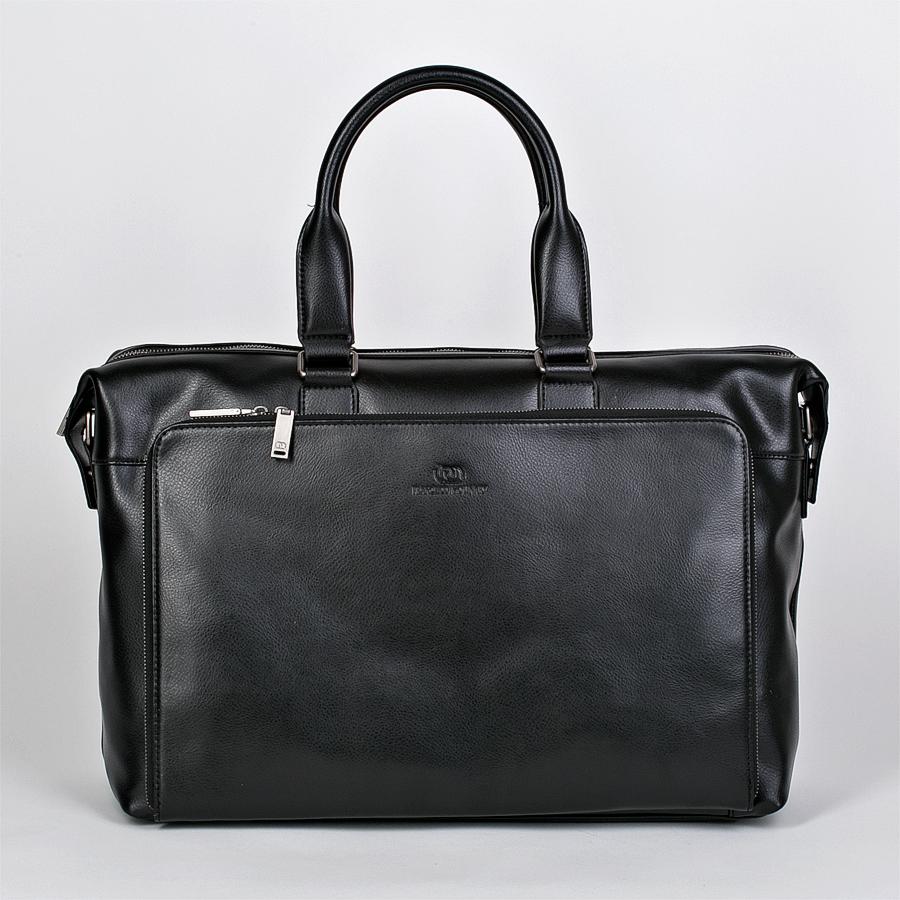 4f995a63aa1b Каталог Дорожная сумка Francesco Molinary арт. 3615538