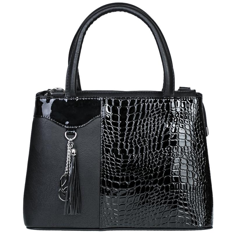 174dde2827cc Женская сумка Olivi арт. 584561-ик купить в интернет-магазине Mr.Сумкин.