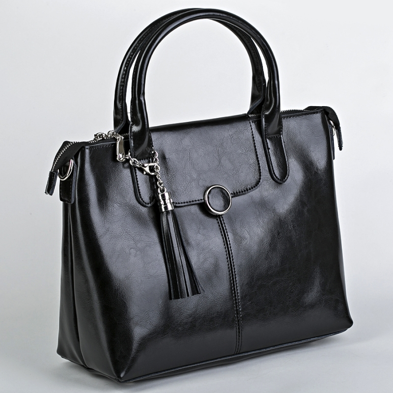 55eff4091da9 Женская сумка Serena арт. 221894 купить в интернет-магазине Mr.Сумкин.