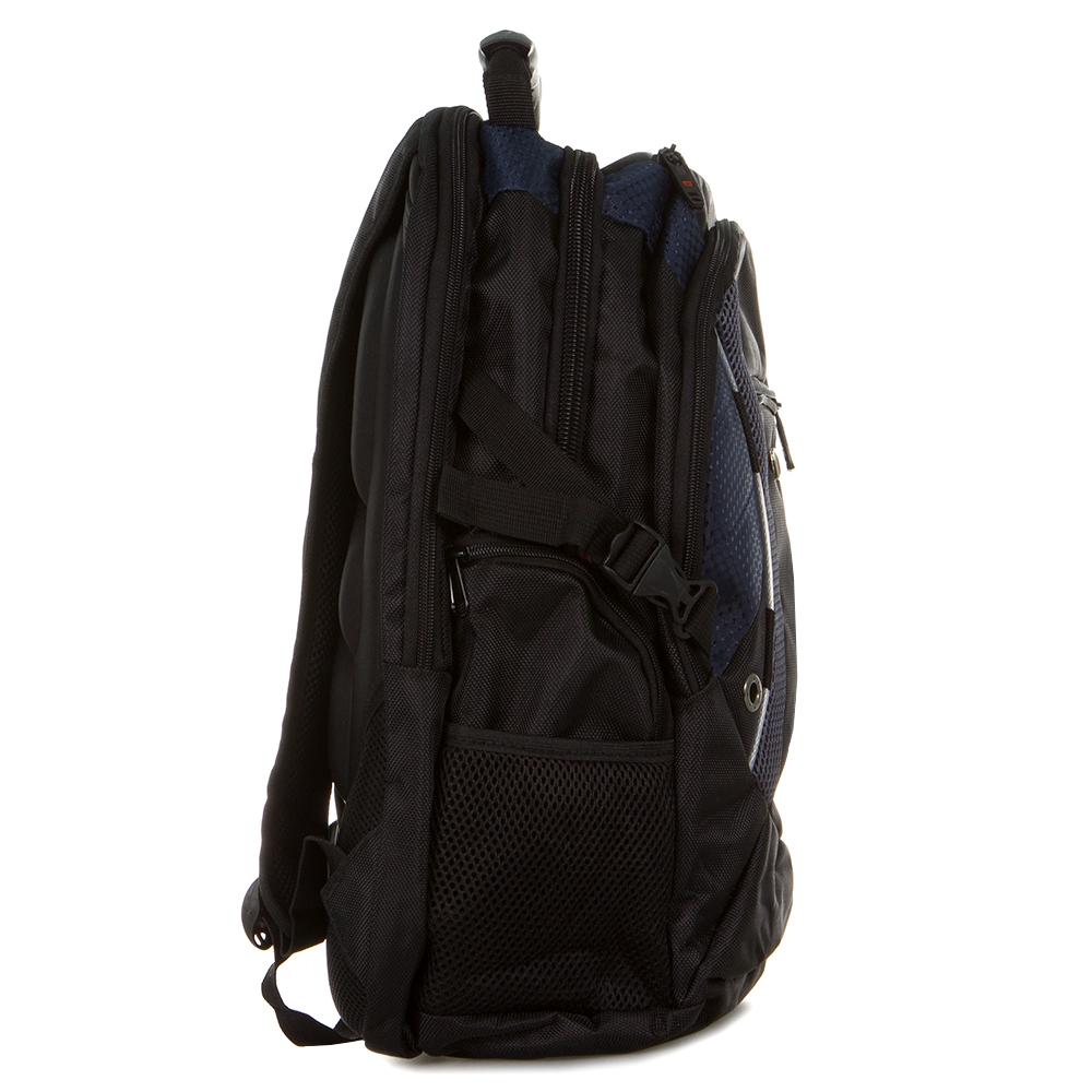32a52eab6808 Интернет-магазин кожгалантереи Mr.Сумкин. Сумки, чемоданы, портфели ...