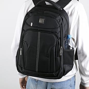 064ad101dc02 Интернет-магазин сумок, купить кожаные сумки и портфели оптом и в ...