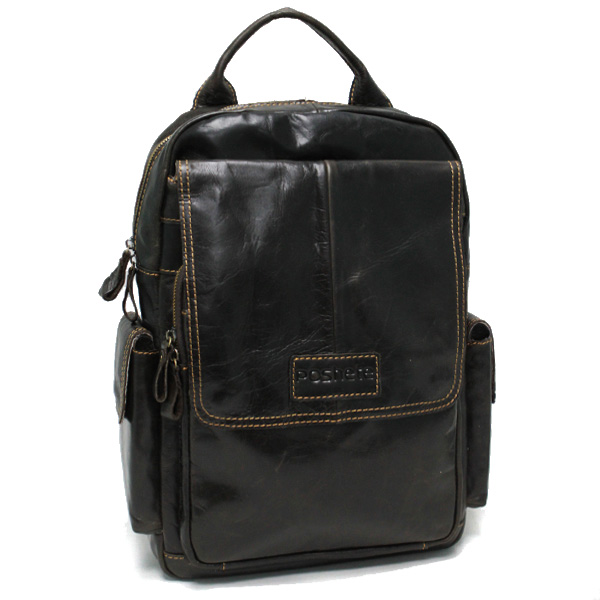 Рюкзаки кожаные москва розница фото рюкзаки космос
