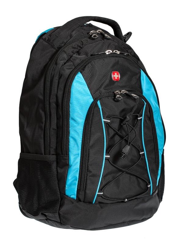 Рюкзаки wenger москва купить в розницу школьный рюкзак walker fun vulcan salute