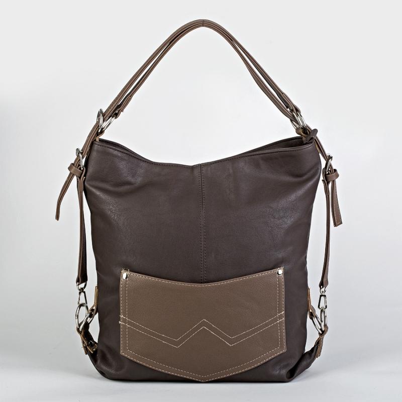 c2b1d443 Интернет-магазин сумок, купить кожаные сумки и портфели оптом и в розницу -  www.sumki.ru