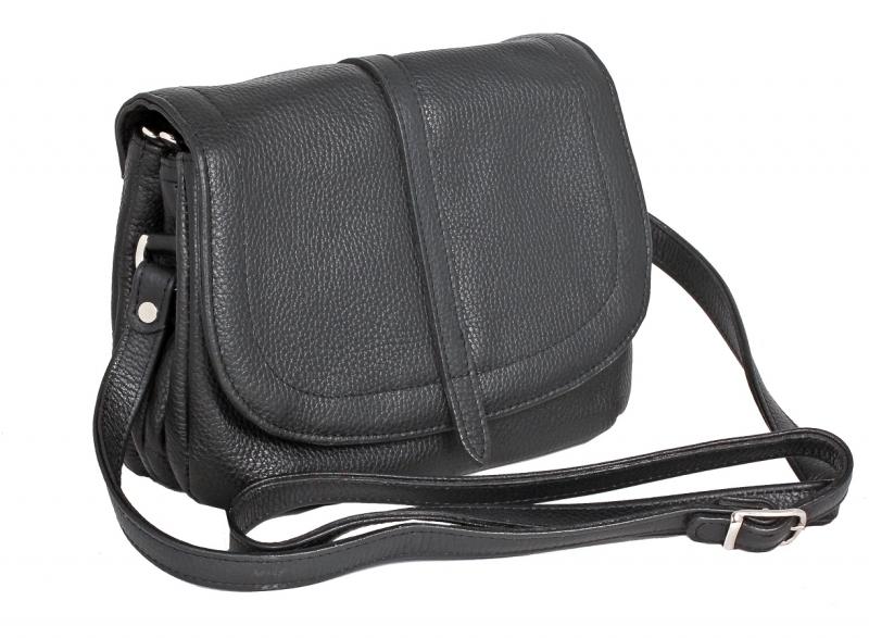 7220ddfc2e71 Женская сумка Afina арт. 4711069 купить в интернет-магазине Mr.Сумкин.