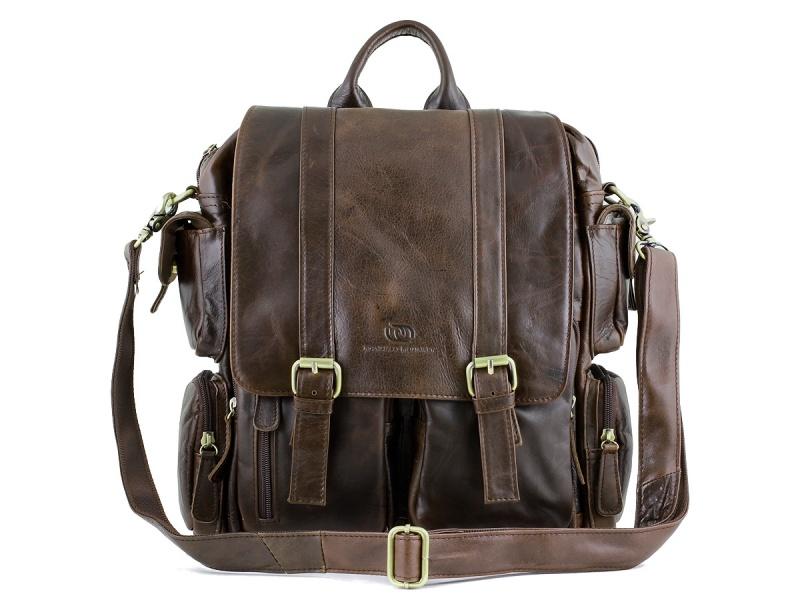 Рюкзаки франческо молинари рюкзаки для первоклашек девочек купить