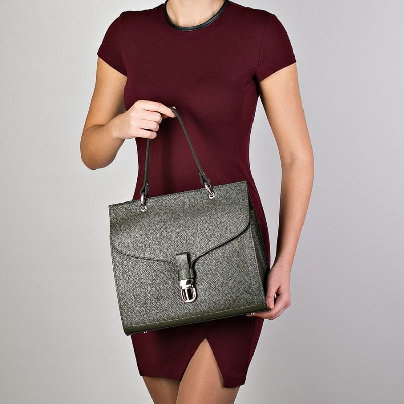 f78ba99e77c4 Интернет-магазин сумок, купить кожаные сумки и портфели оптом и в ...