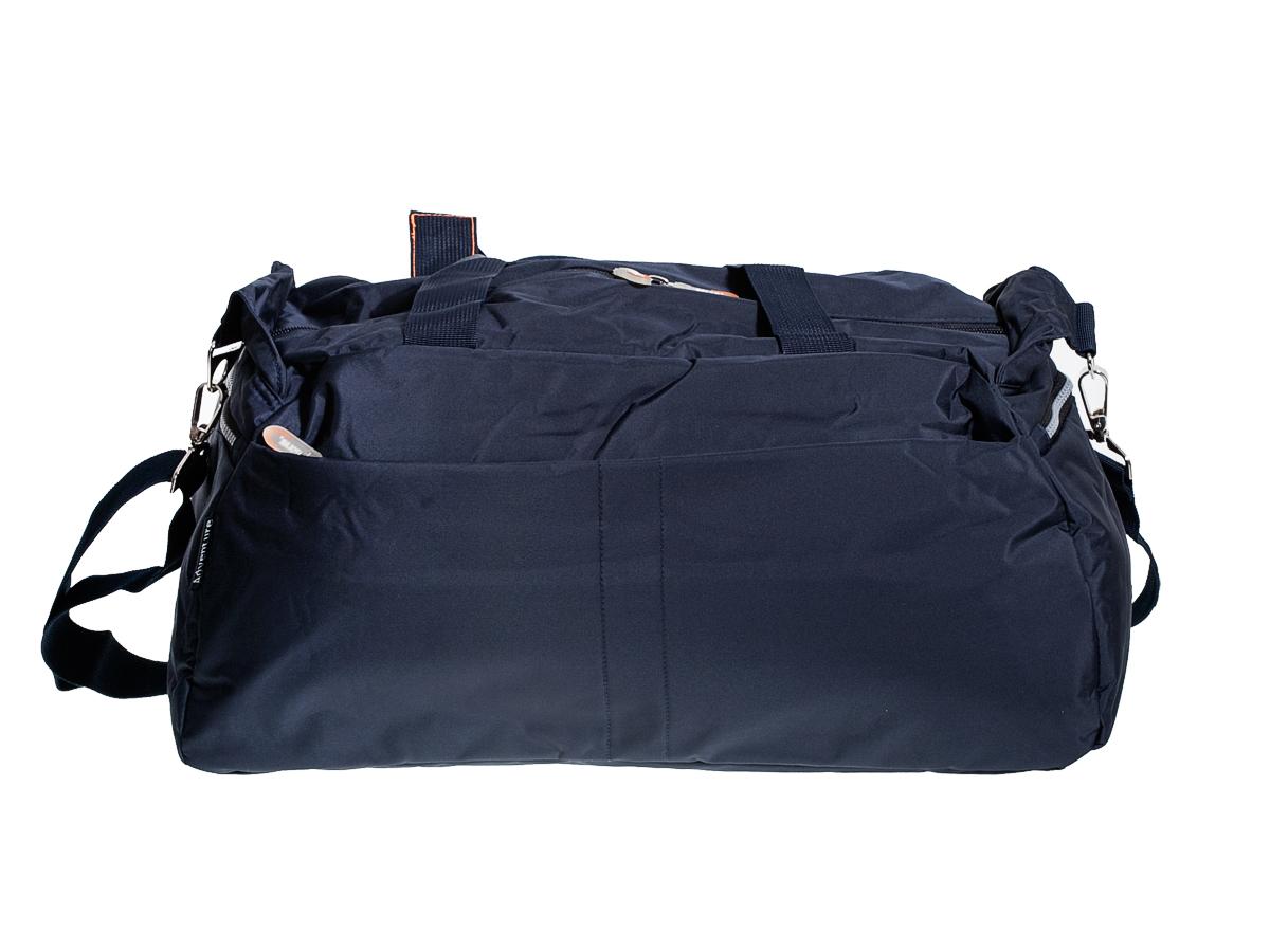 f6500869cdfa Спортивная сумка Polar арт. 10110754 купить в интернет-магазине Mr.Сумкин.
