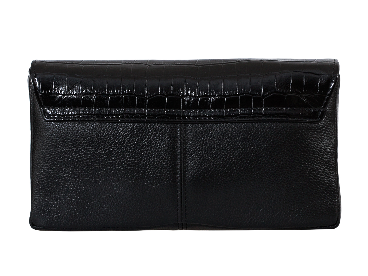 5983e4888784 Женские сумки купить в интернет-магазине Mr.Сумкин. Стильные и ...