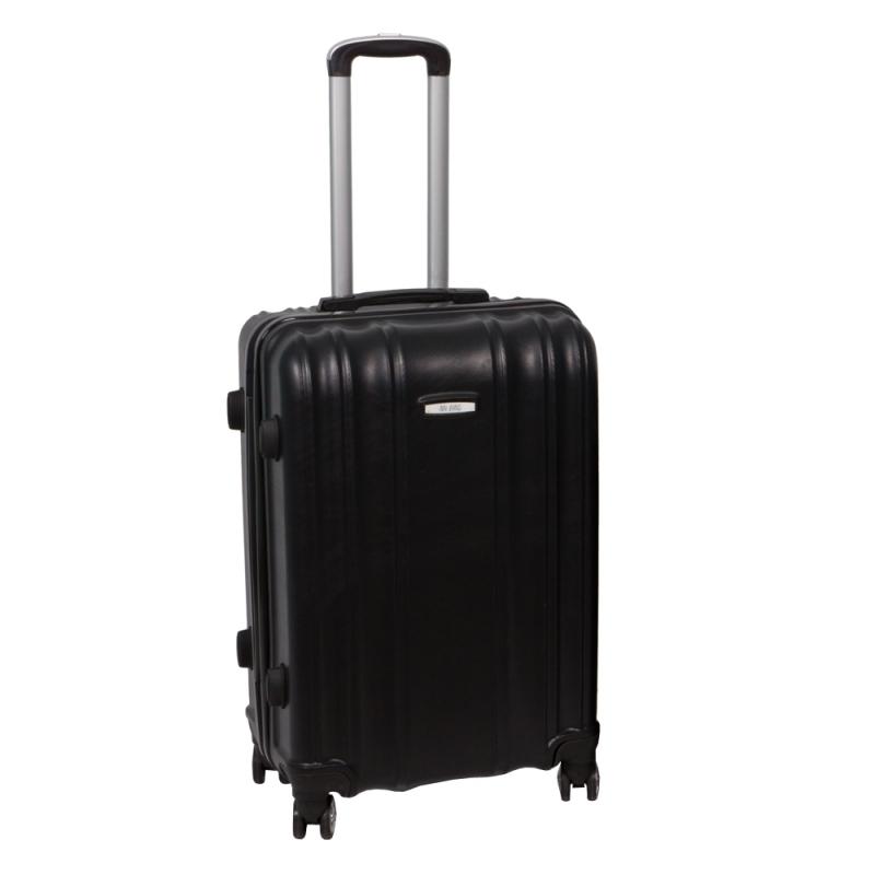 Чемоданы ленинградские в клетку редмонд водонепроницаемый рюкзак ortlieb flight 22 купить в петербурге