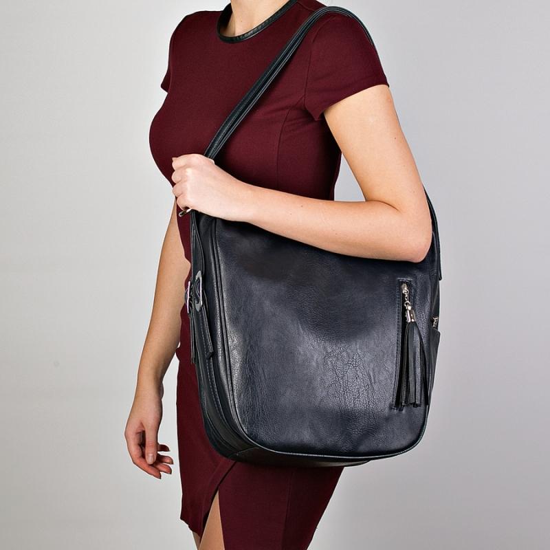 a675e2e07777 Интернет-магазин сумок, купить кожаные сумки и портфели оптом и в ...