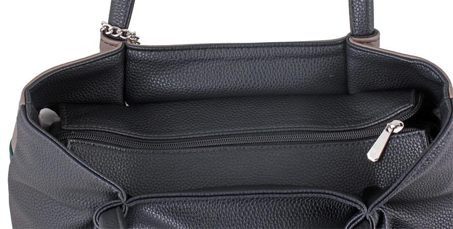 2a224af30748 Женская сумка Сакси арт. 2941364-ик купить в интернет-магазине Mr ...