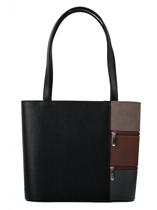 56fc4719ca87 Женская сумка Olivi арт. 584296-ик купить в интернет-магазине Mr.Сумкин.