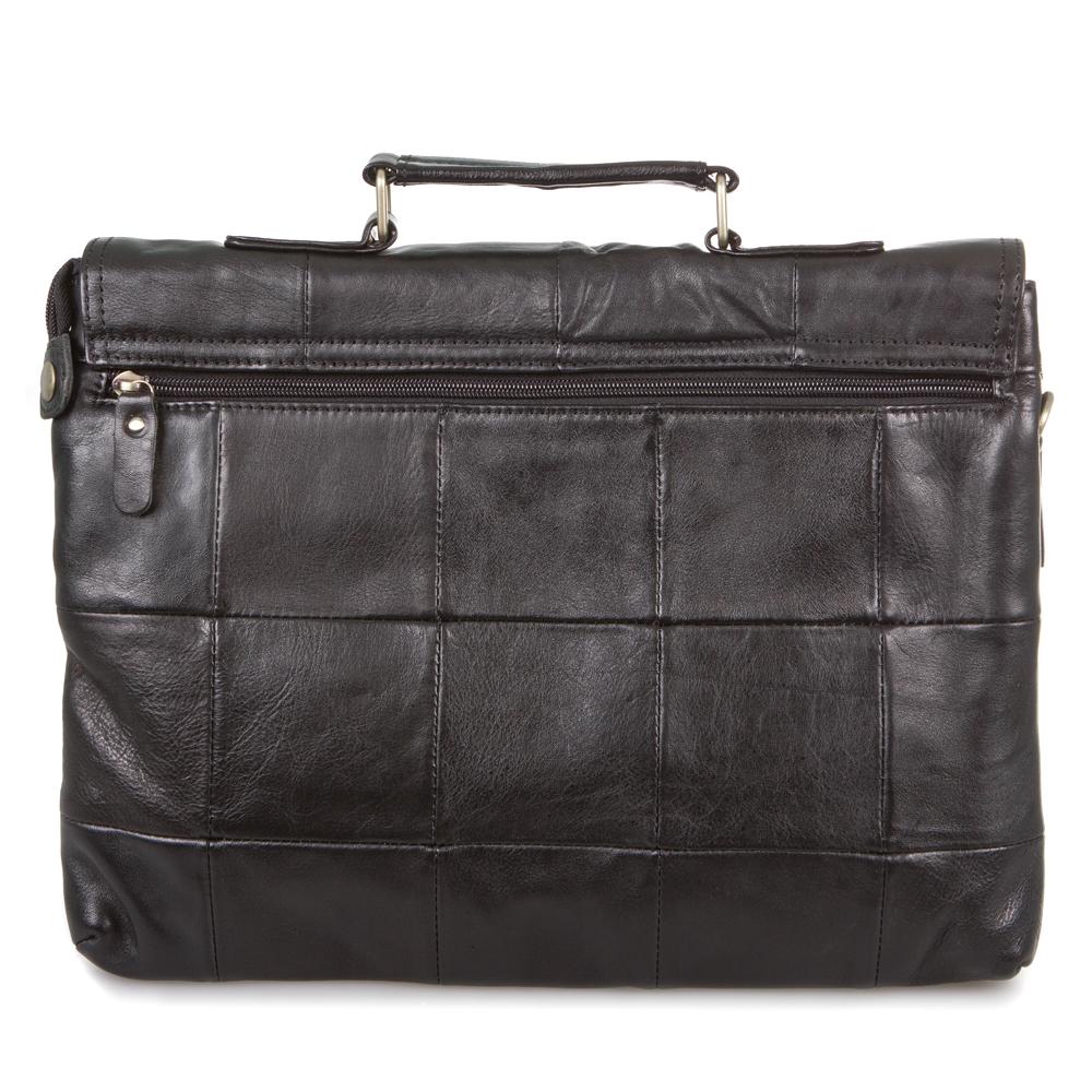 29c0ca0c81b0 картинка Мужская сумка-портфель Pola арт. 1012048 от магазина Mr.Сумкин
