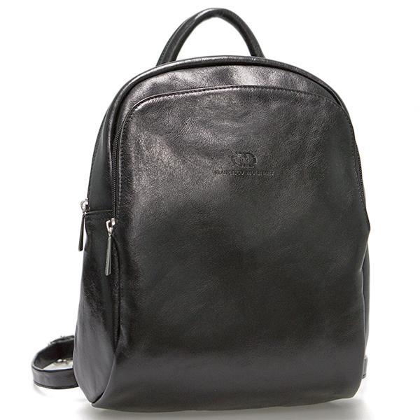Рюкзак кожа москва polar рюкзак москва