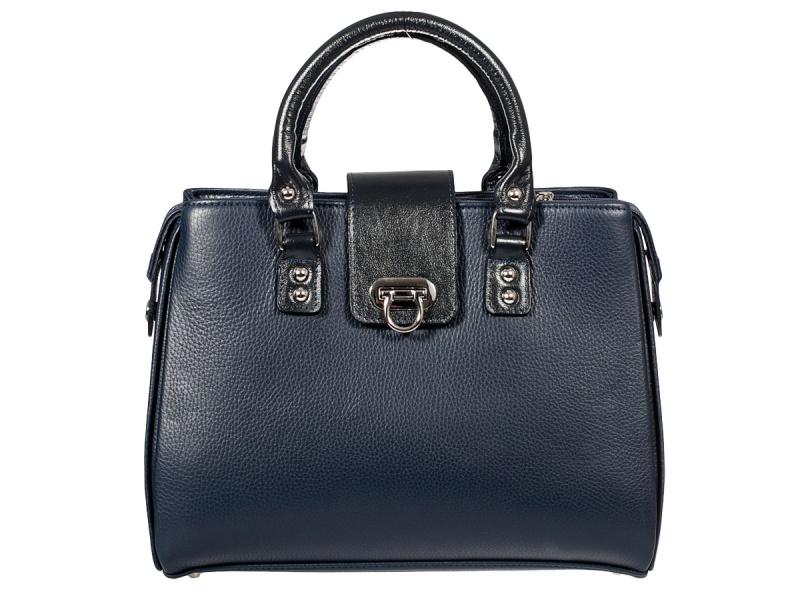 26fa568be484 Женская сумка Afina арт. 4711041 купить в интернет-магазине Mr.Сумкин.