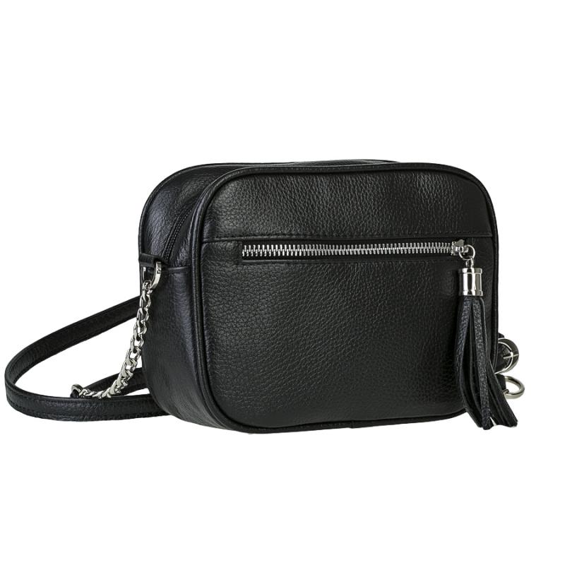a45454256ee5 Женская сумка-кроссбоди Protege арт. 521340 купить в интернет-магазине  Mr.Сумкин.
