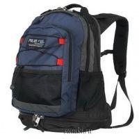 Рюкзаки полар официальный сайт рюкзак с отсеком для ipad