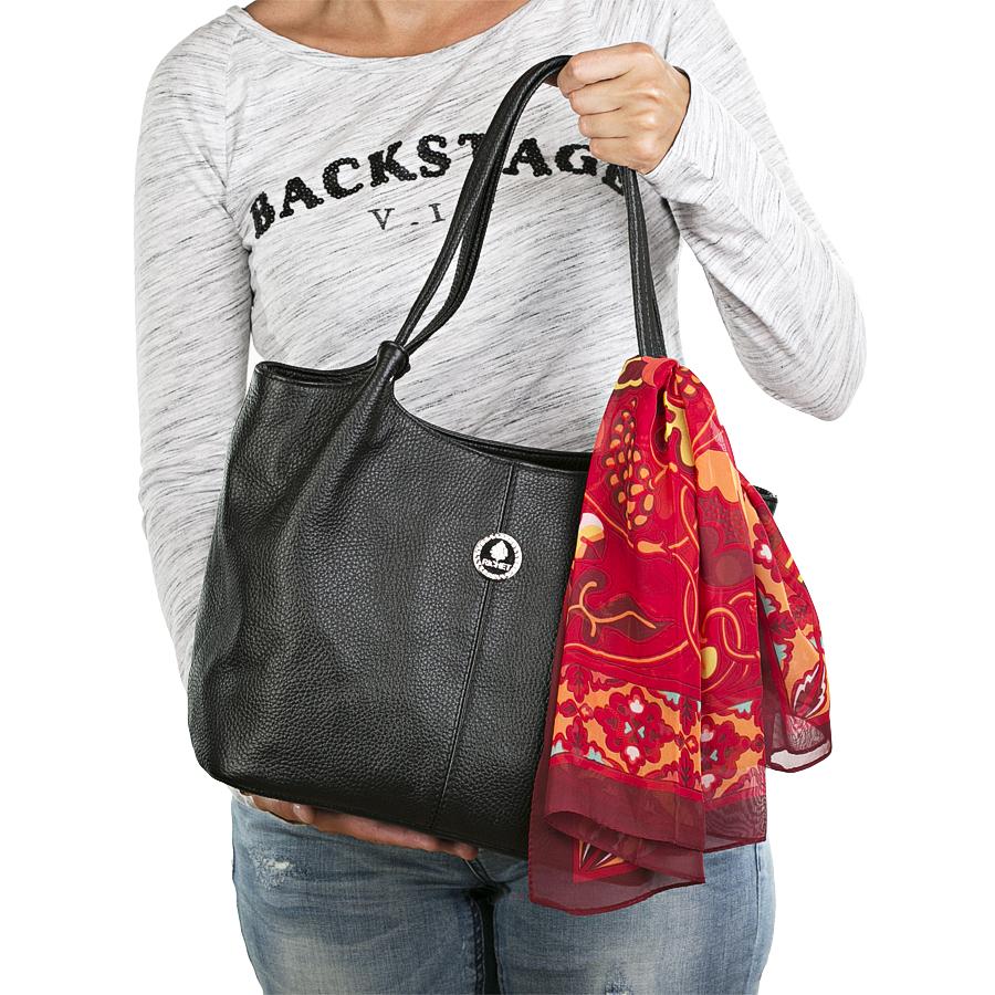 e4935b143ec1 Женская сумка Richet арт. 2211814 купить в интернет-магазине Mr.Сумкин.