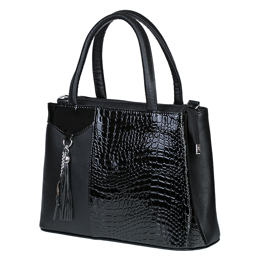 174e14622a87 Женская сумка Olivi арт. 584561-ик купить в интернет-магазине Mr.Сумкин.