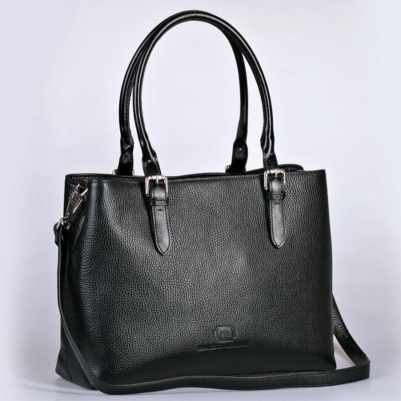 a468ea601284 Женские сумки купить в интернет-магазине Mr.Сумкин. Стильные и ...