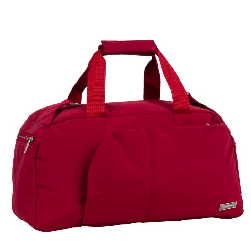 feb5268d5059 Дорожная сумка Polar арт. 1017072 купить в интернет-магазине Mr.Сумкин.