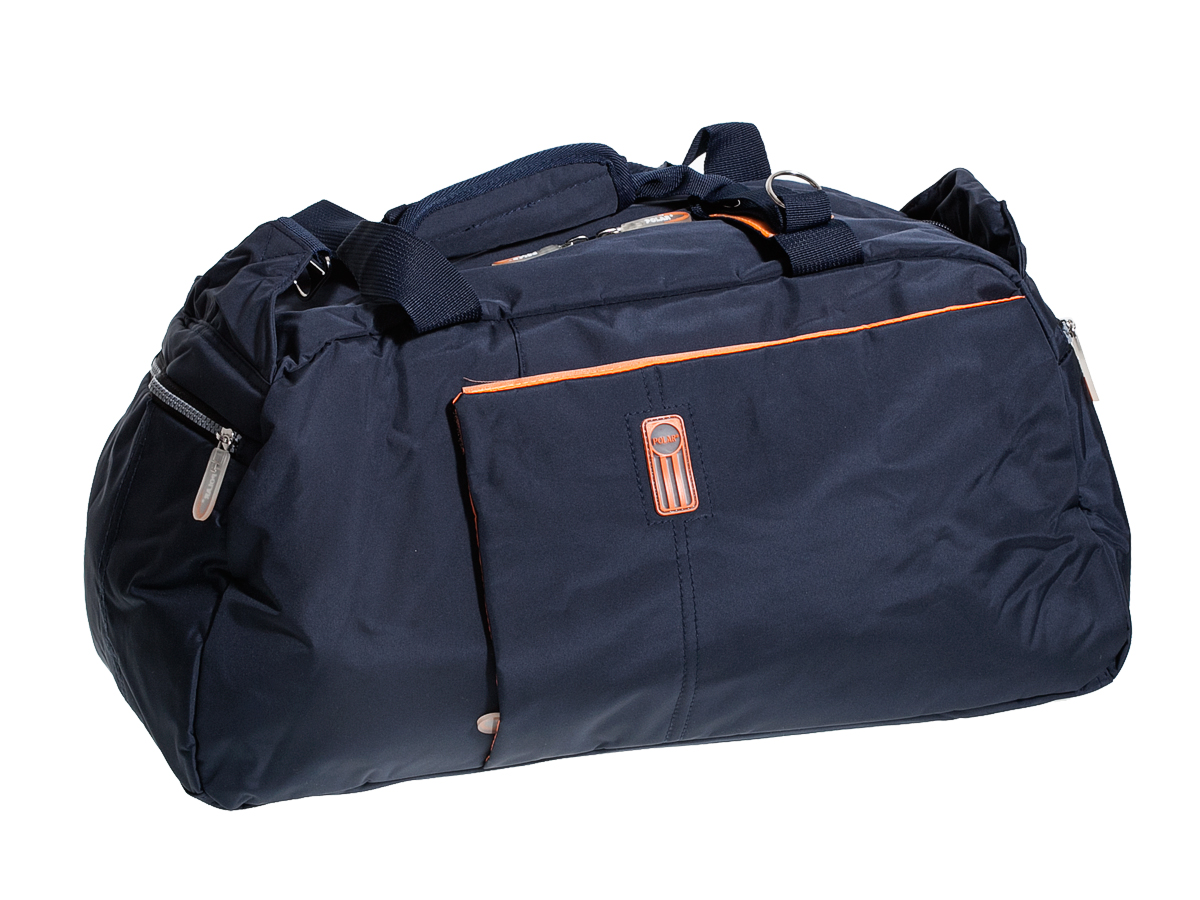 60dd2429a0cc Спортивная сумка Polar арт. 10110754 купить в интернет-магазине Mr ...