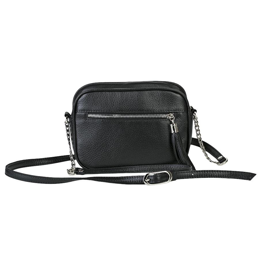 e46fc39ede2a Женская сумка-кроссбоди Protege арт. 521340 купить в интернет-магазине  Mr.Сумкин.