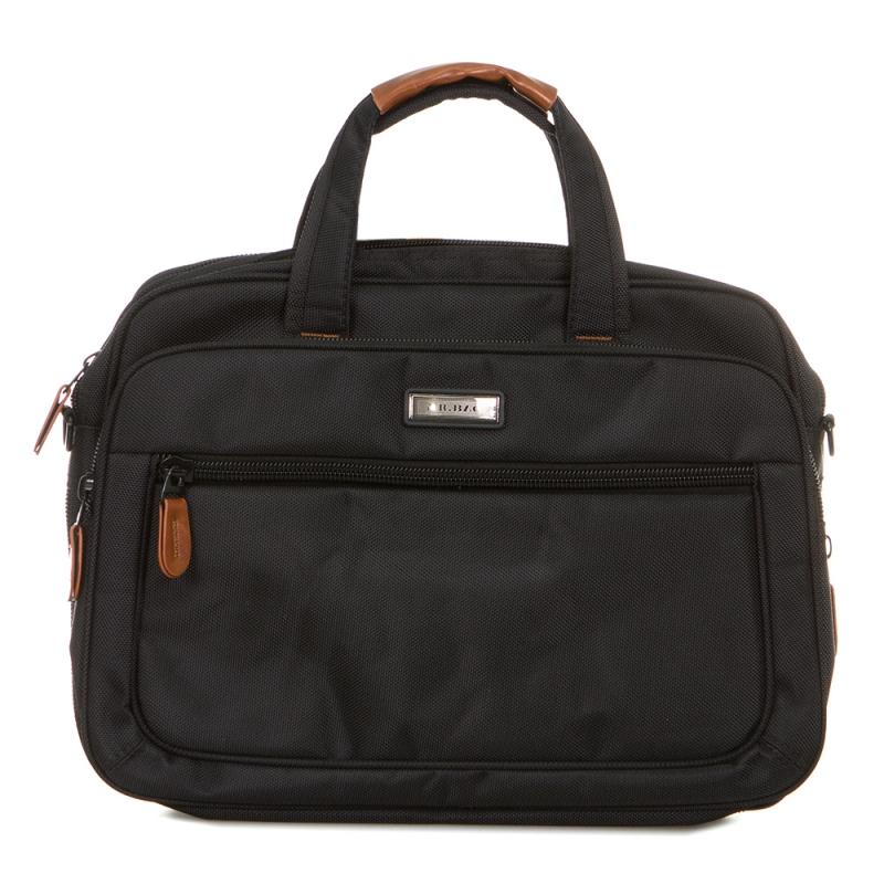 3e68d00cc41b Деловая сумка Mr.Bag арт. 0116714 купить в интернет-магазине Mr.Сумкин  оптом и в розницу. Доставка по Москве и регионам