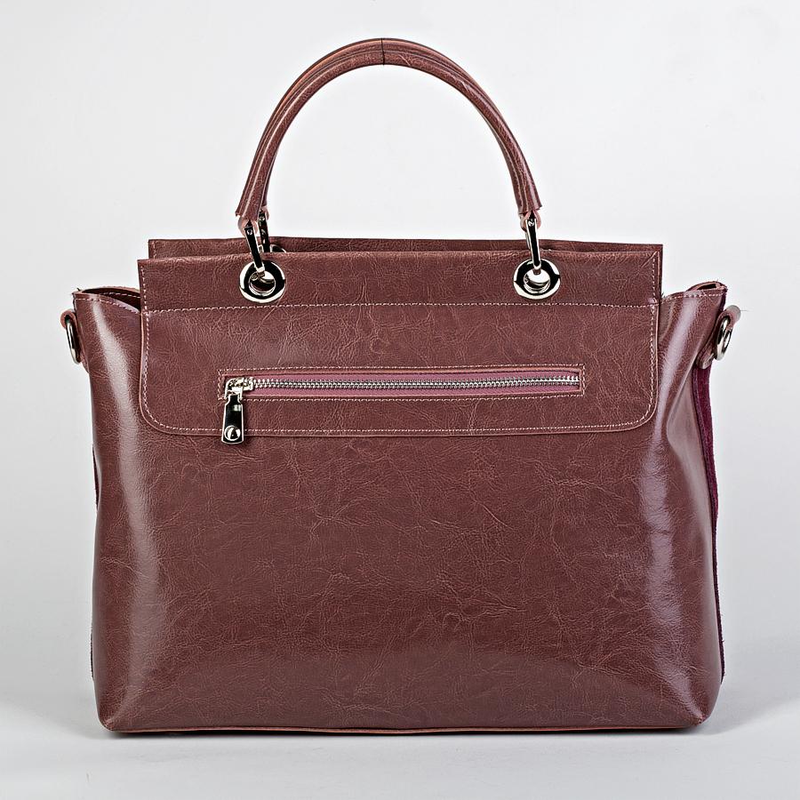 695ad6920a1c Женская сумка Serena арт. 2211027 купить в интернет-магазине Mr.Сумкин.
