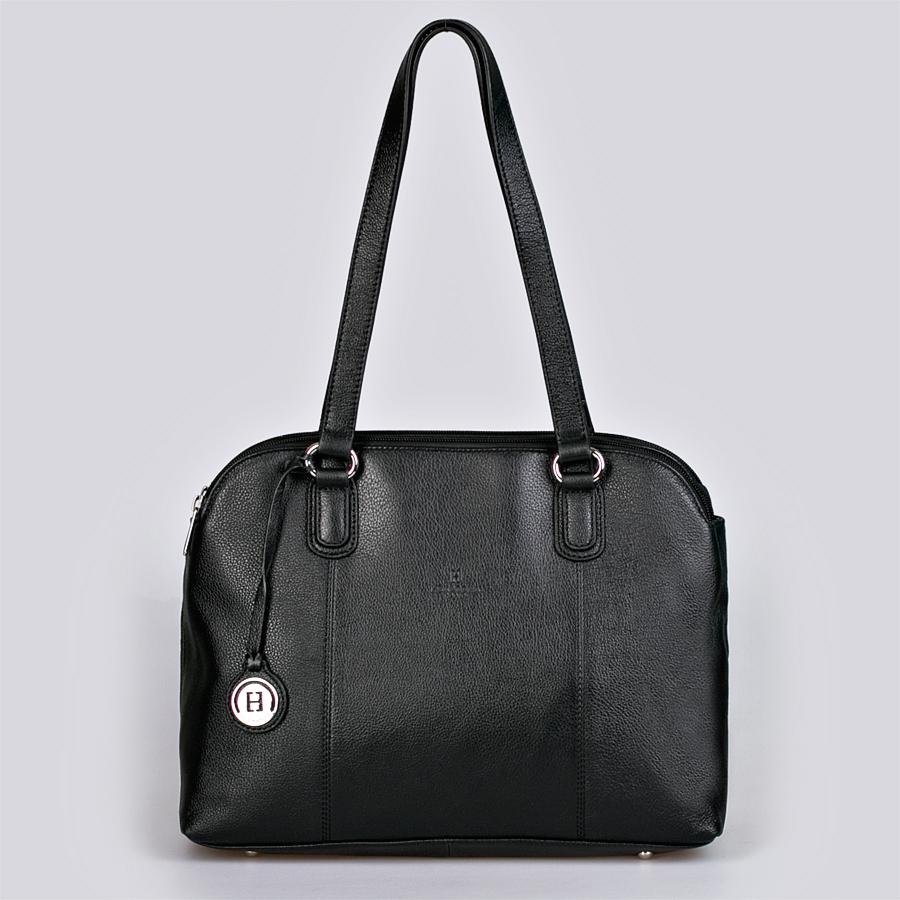 ba559b34c50e Женская сумка Hexagona арт. 132463453 купить в интернет-магазине Mr.Сумкин.