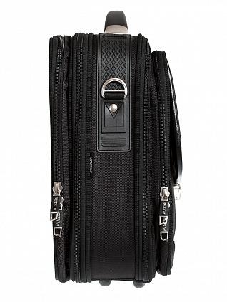 32c191c4d9ed Интернет-магазин сумок, купить кожаные сумки и портфели оптом и в ...