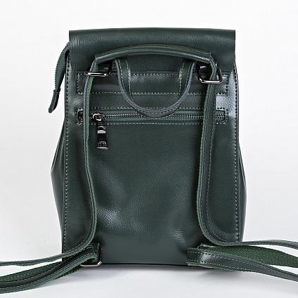 271c9e48f080 871892-1609 магазин Mr.Сумкин. Подробнее · Женская сумка - рюкзак Poshete  арт. 871892-1609