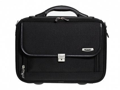49336a72be27 Интернет-магазин сумок, купить кожаные сумки и портфели оптом и в ...
