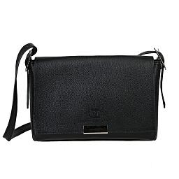 9479a1bd1224 Клатчи. картинка Женская сумка Francesco Molinary арт. 521354 магазин  Mr.Сумкин