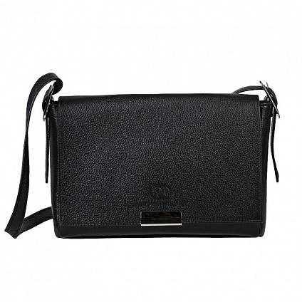 4eaeccbf9f69 картинка Женская сумка Francesco Molinary арт. 521354 магазин Mr.Сумкин
