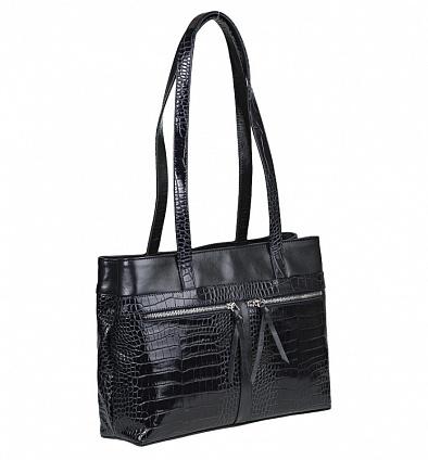 7577af7e5a71 картинка Женская сумка Afina арт. 471277 магазин Mr.Сумкин
