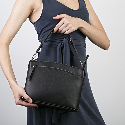 206ea7fb93d7 Женские сумки из искусственной кожи и ткани купить в интернет ...