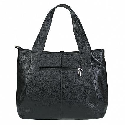 4fe9758cb72c Женские сумки из натуральной кожи купить в интернет магазине Mr ...