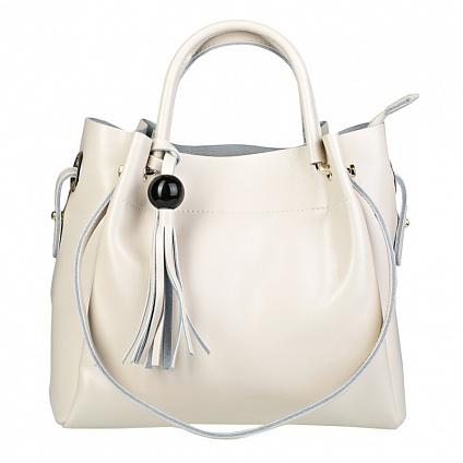 37079ee03284 Женские сумки из натуральной кожи купить в интернет магазине Mr ...