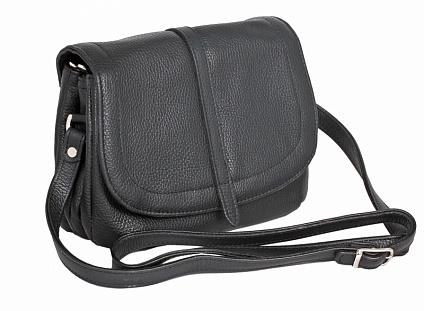 d138967e05bd Женская сумка Poshete арт. 871602 купить в интернет-магазине Mr.Сумкин.
