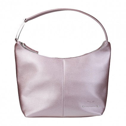 af23455b24c1 Женские сумки купить в интернет-магазине Mr.Сумкин. Стильные и ...