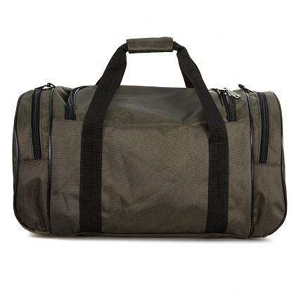 90b3c8c170b3 Дорожная сумка MR.BAG арт.01179028