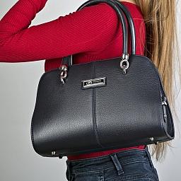 31b6d61a64d6 картинка Женская сумка Francesco Molinary арт. 4711066/1 магазин Mr.Сумкин